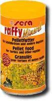 Futtersticks/-pellets